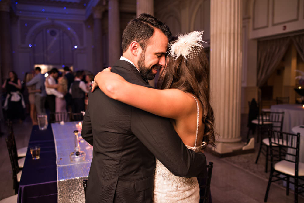 Stephanie-Chris-203-The-Treasury-On-Plaza-St-Augustine-Wedding-Photographer-Stout-Photography