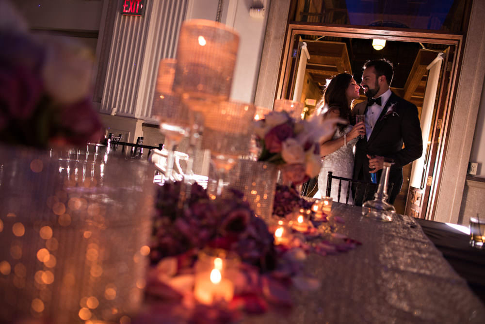 Stephanie-Chris-205-The-Treasury-On-Plaza-St-Augustine-Wedding-Photographer-Stout-Photography