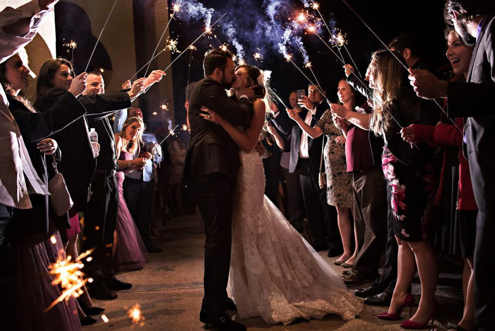 Stephanie-Chris-207-The-Treasury-On-Plaza-St-Augustine-Wedding-Photographer-Stout-Photography