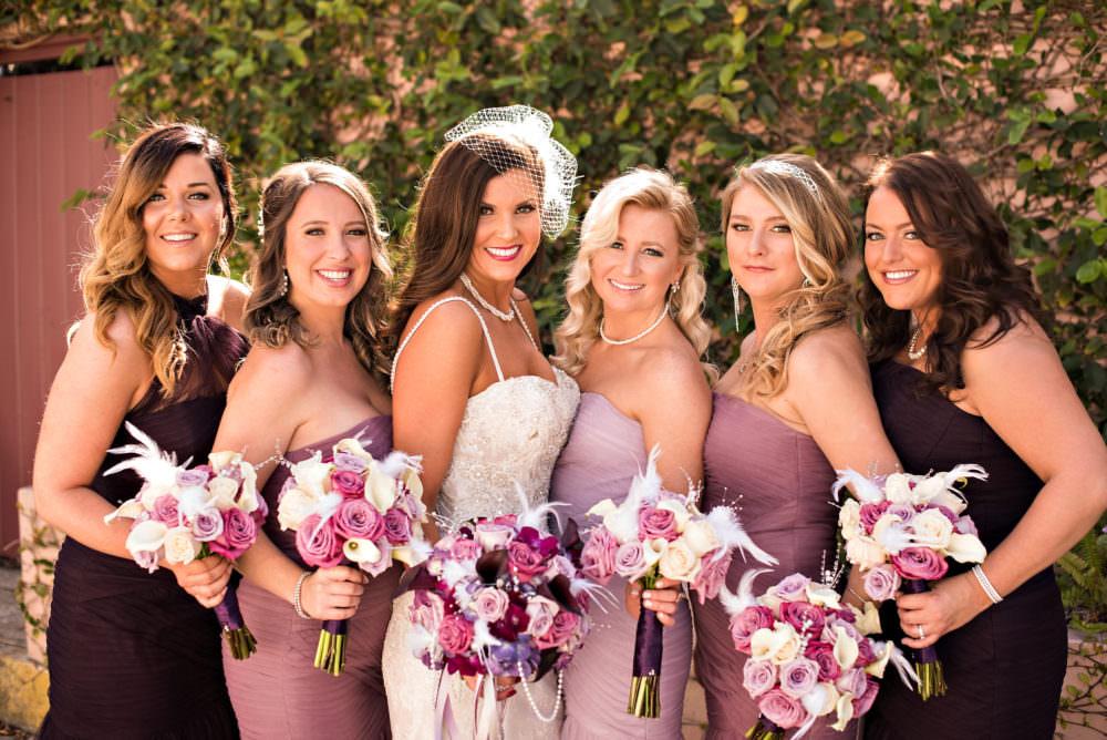 Stephanie-Chris-23-The-Treasury-On-Plaza-St-Augustine-Wedding-Photographer-Stout-Photography