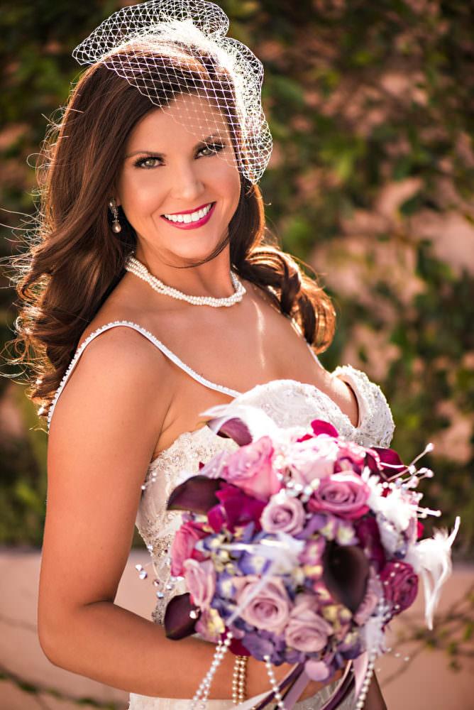 Stephanie-Chris-27-The-Treasury-On-Plaza-St-Augustine-Wedding-Photographer-Stout-Photography