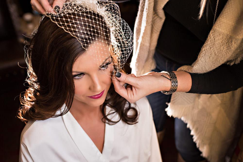Stephanie-Chris-3-The-Treasury-On-Plaza-St-Augustine-Wedding-Photographer-Stout-Photography