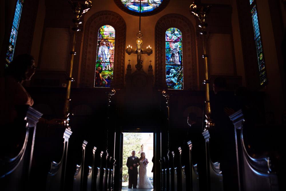 Stephanie-Chris-35-The-Treasury-On-Plaza-St-Augustine-Wedding-Photographer-Stout-Photography