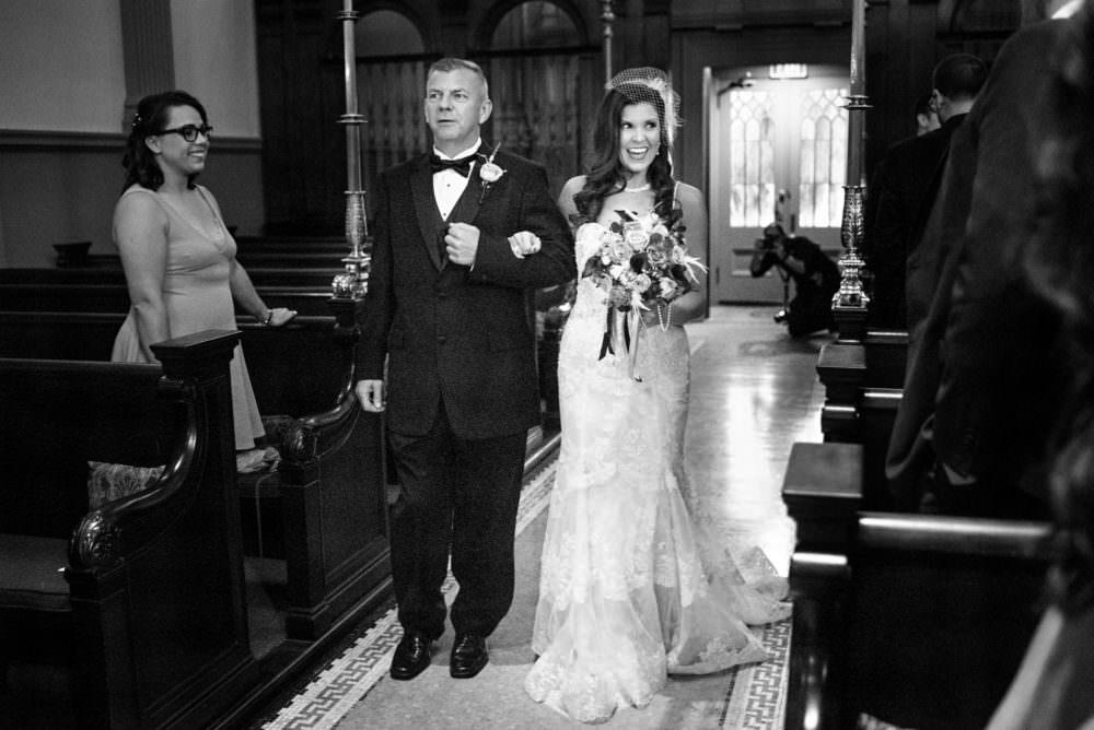 Stephanie-Chris-42-The-Treasury-On-Plaza-St-Augustine-Wedding-Photographer-Stout-Photography
