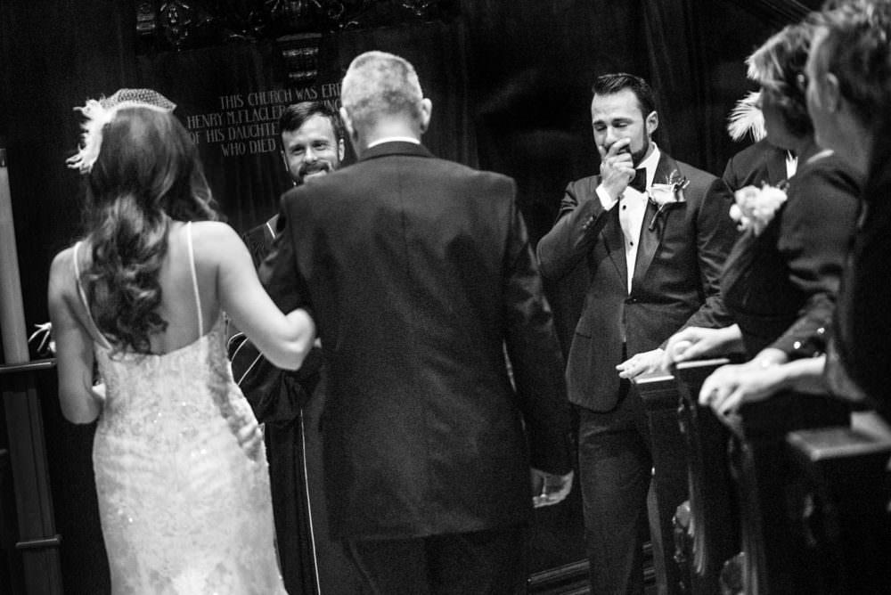 Stephanie-Chris-48-The-Treasury-On-Plaza-St-Augustine-Wedding-Photographer-Stout-Photography