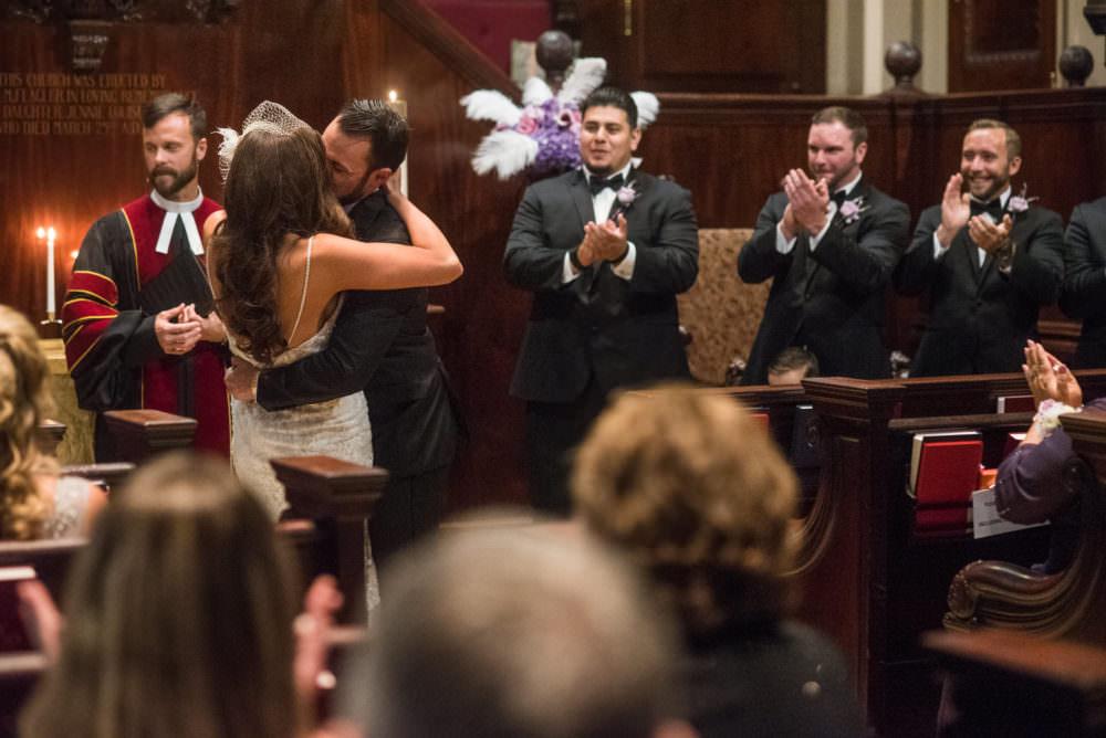 Stephanie-Chris-53-The-Treasury-On-Plaza-St-Augustine-Wedding-Photographer-Stout-Photography
