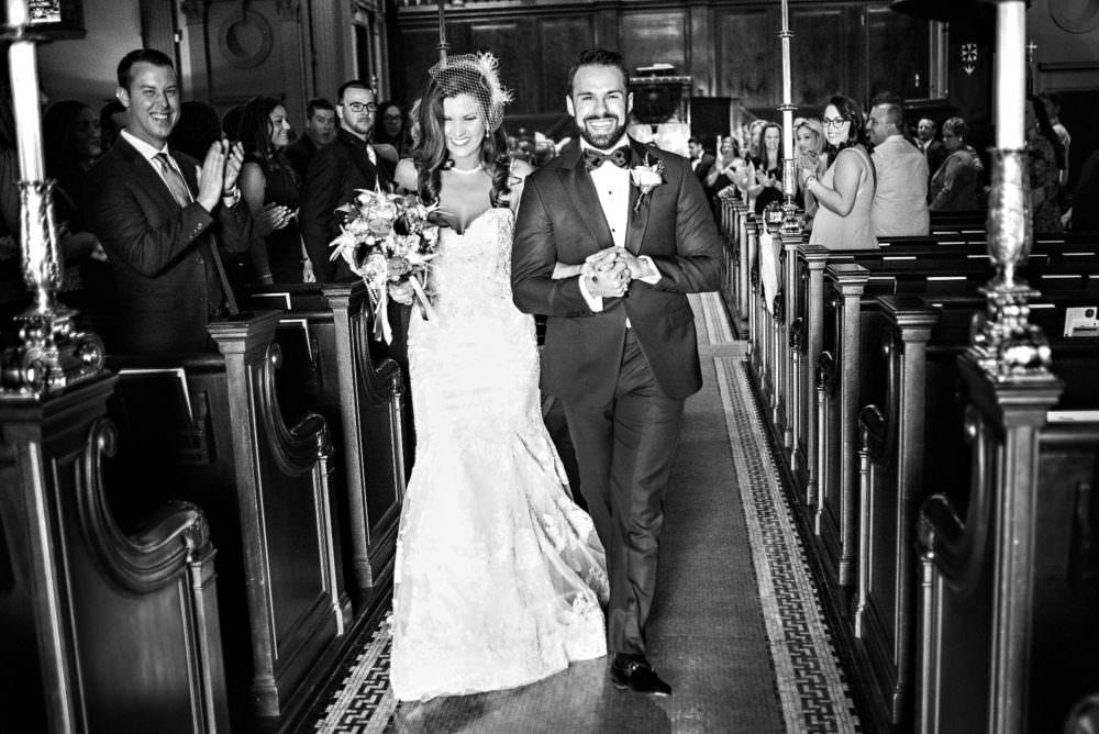 Stephanie-Chris-58-The-Treasury-On-Plaza-St-Augustine-Wedding-Photographer-Stout-Photography
