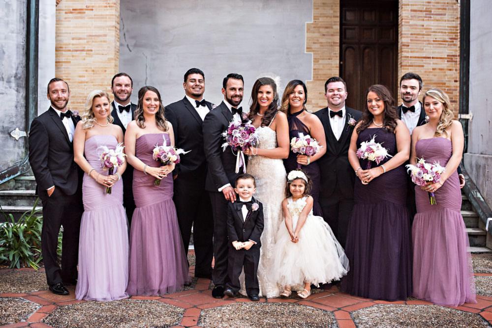 Stephanie-Chris-67-The-Treasury-On-Plaza-St-Augustine-Wedding-Photographer-Stout-Photography