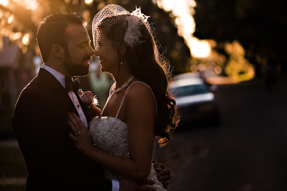Stephanie-Chris-77-The-Treasury-On-Plaza-St-Augustine-Wedding-Photographer-Stout-Photography