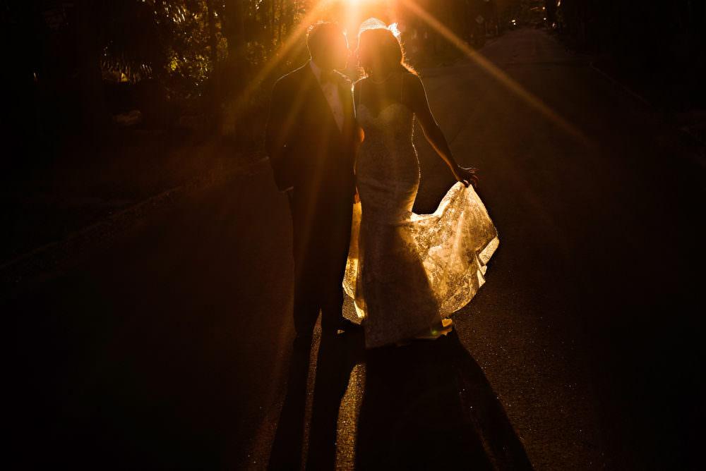 Stephanie-Chris-91-The-Treasury-On-Plaza-St-Augustine-Wedding-Photographer-Stout-Photography