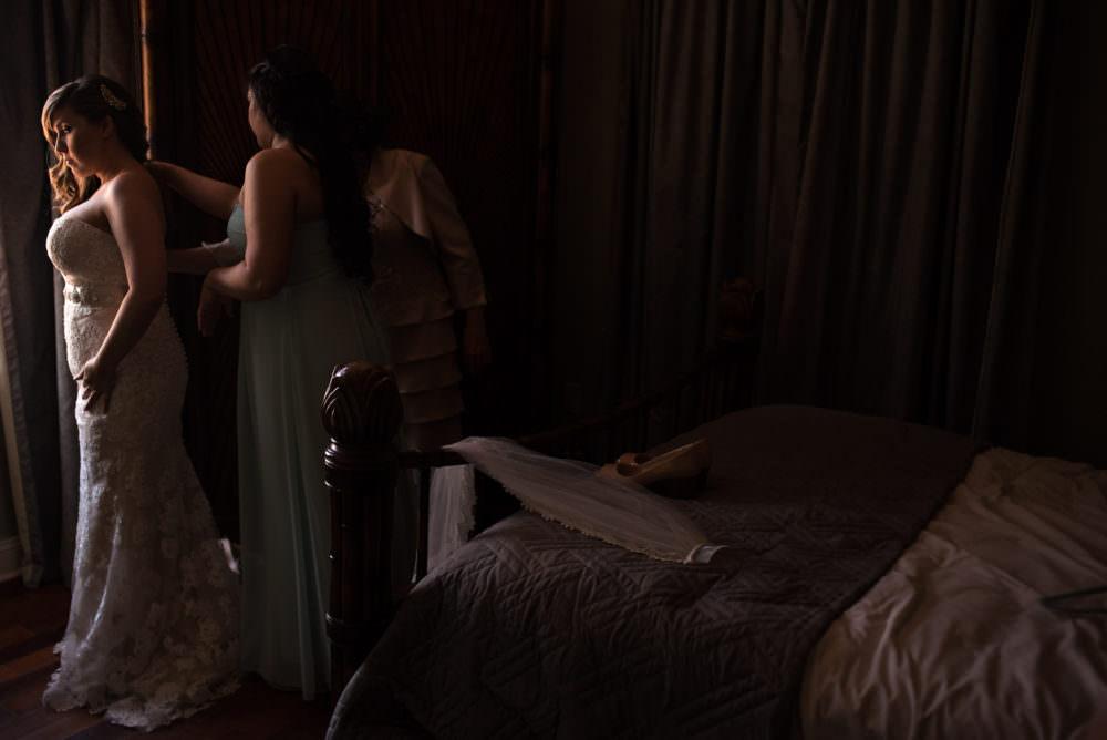 Carlina-Mike-1-Casa-Marina-Hotel-Jacksonville-Wedding-Photographer-Stout-Photography