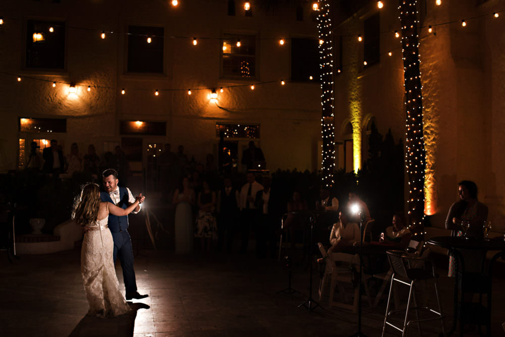 Carlina-Mike-101-Casa-Marina-Hotel-Jacksonville-Wedding-Photographer-Stout-Photography