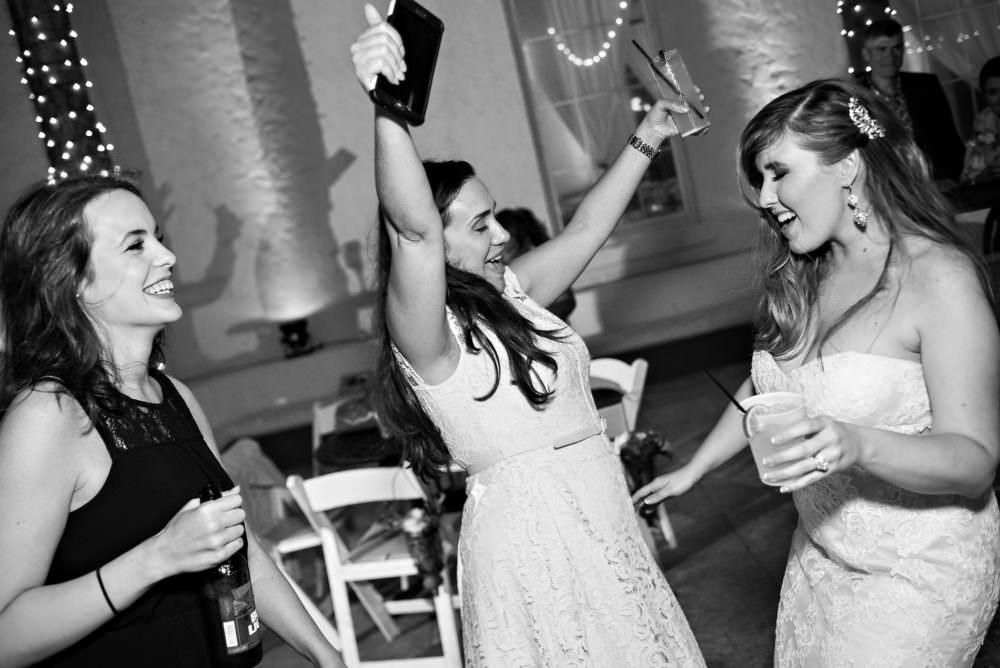 Carlina-Mike-108-Casa-Marina-Hotel-Jacksonville-Wedding-Photographer-Stout-Photography