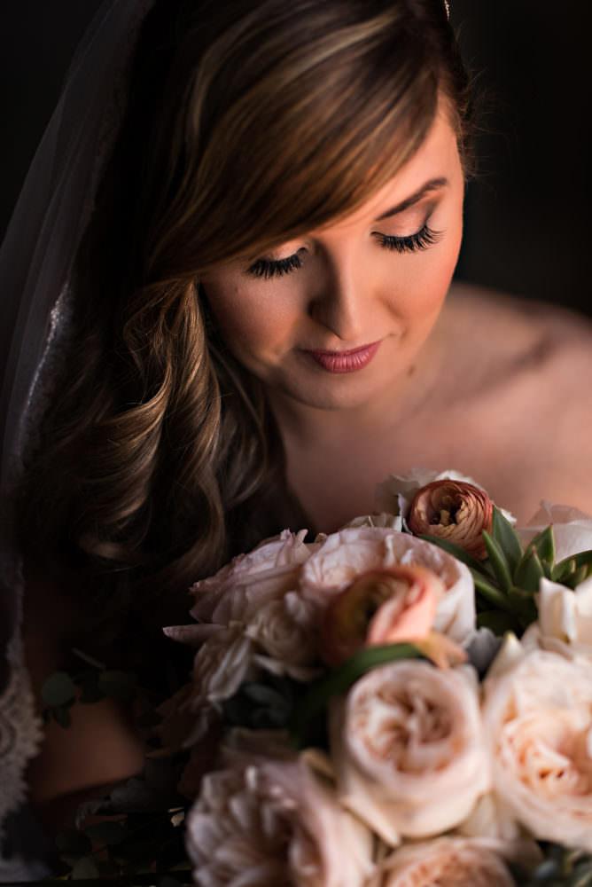 Carlina-Mike-11-Casa-Marina-Hotel-Jacksonville-Wedding-Photographer-Stout-Photography