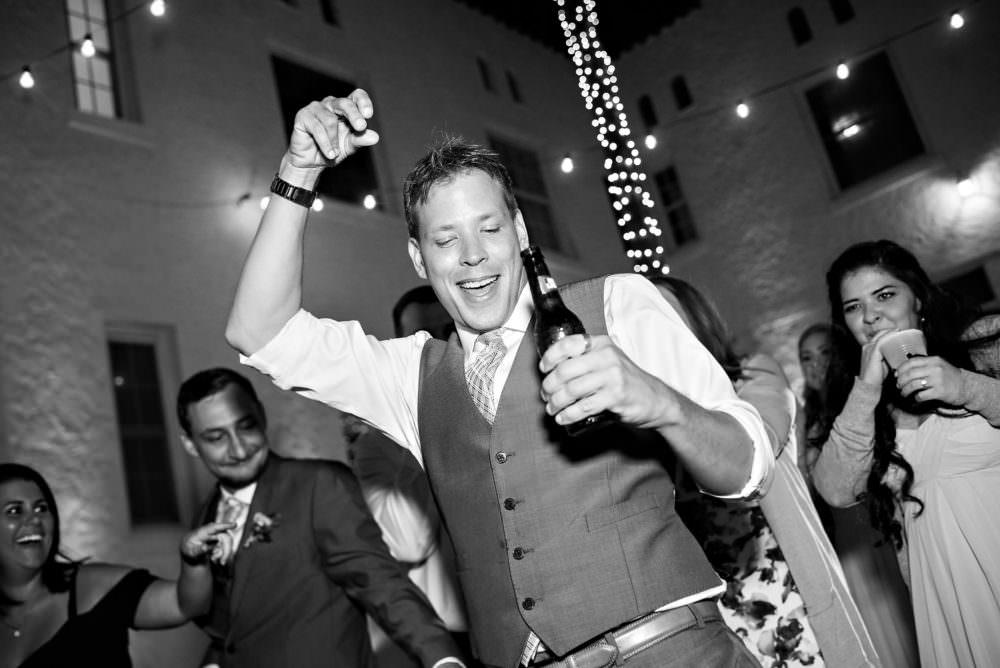 Carlina-Mike-120-Casa-Marina-Hotel-Jacksonville-Wedding-Photographer-Stout-Photography