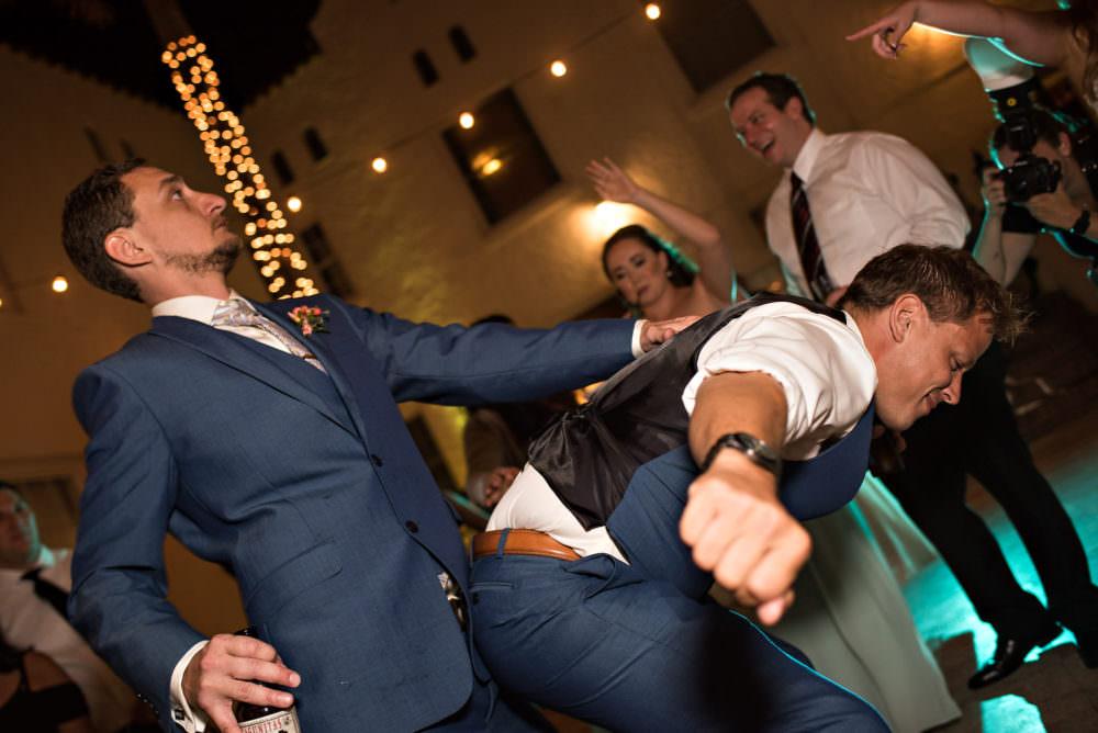 Carlina-Mike-125-Casa-Marina-Hotel-Jacksonville-Wedding-Photographer-Stout-Photography