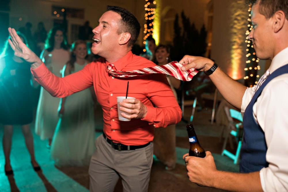 Carlina-Mike-129-Casa-Marina-Hotel-Jacksonville-Wedding-Photographer-Stout-Photography
