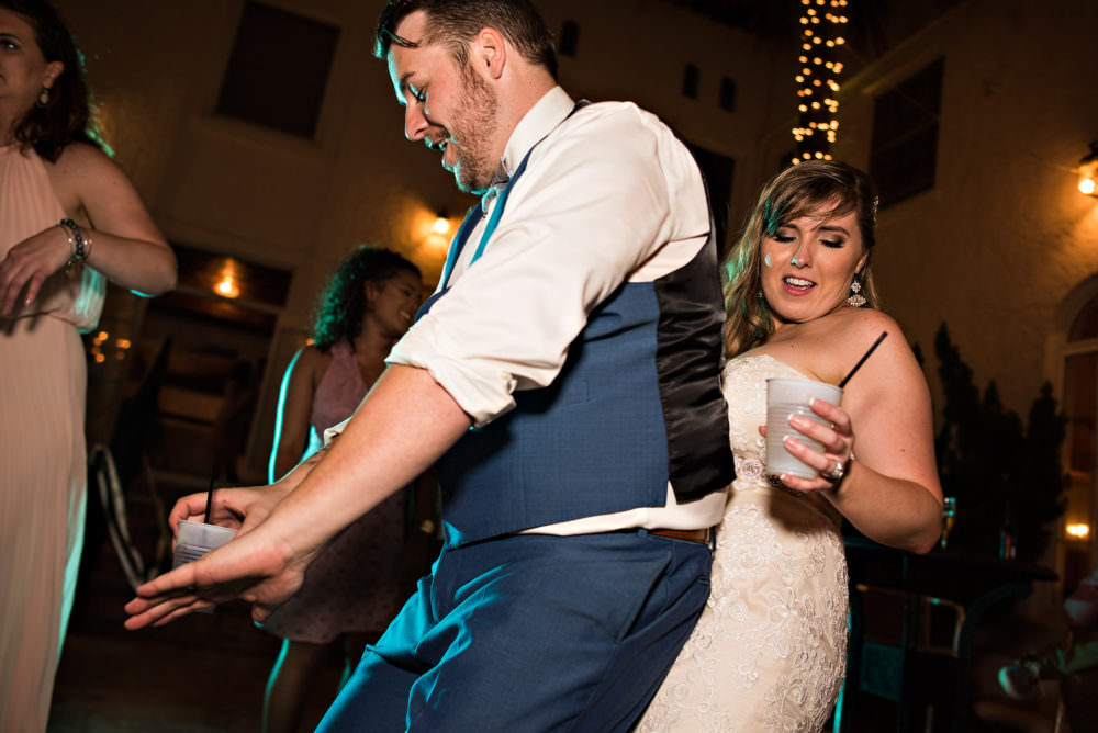 Carlina-Mike-131-Casa-Marina-Hotel-Jacksonville-Wedding-Photographer-Stout-Photography