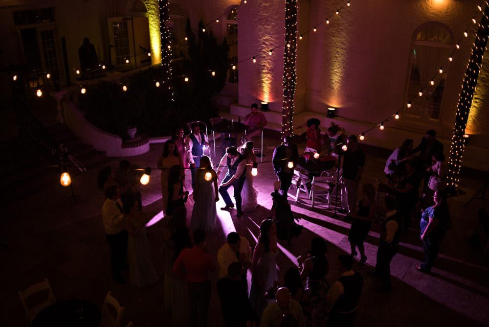 Carlina-Mike-133-Casa-Marina-Hotel-Jacksonville-Wedding-Photographer-Stout-Photography