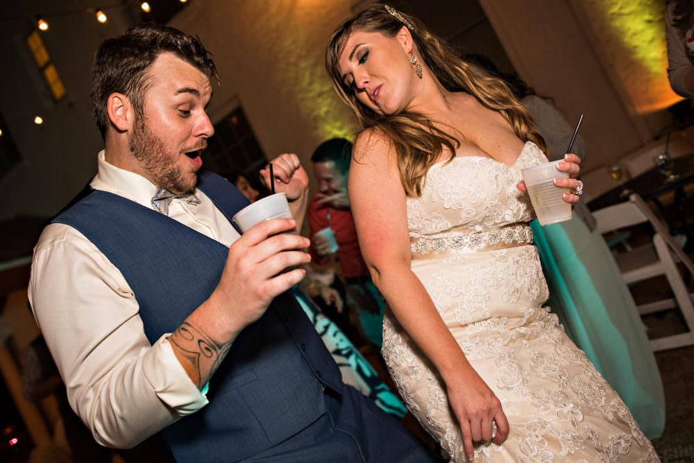 Carlina-Mike-135-Casa-Marina-Hotel-Jacksonville-Wedding-Photographer-Stout-Photography