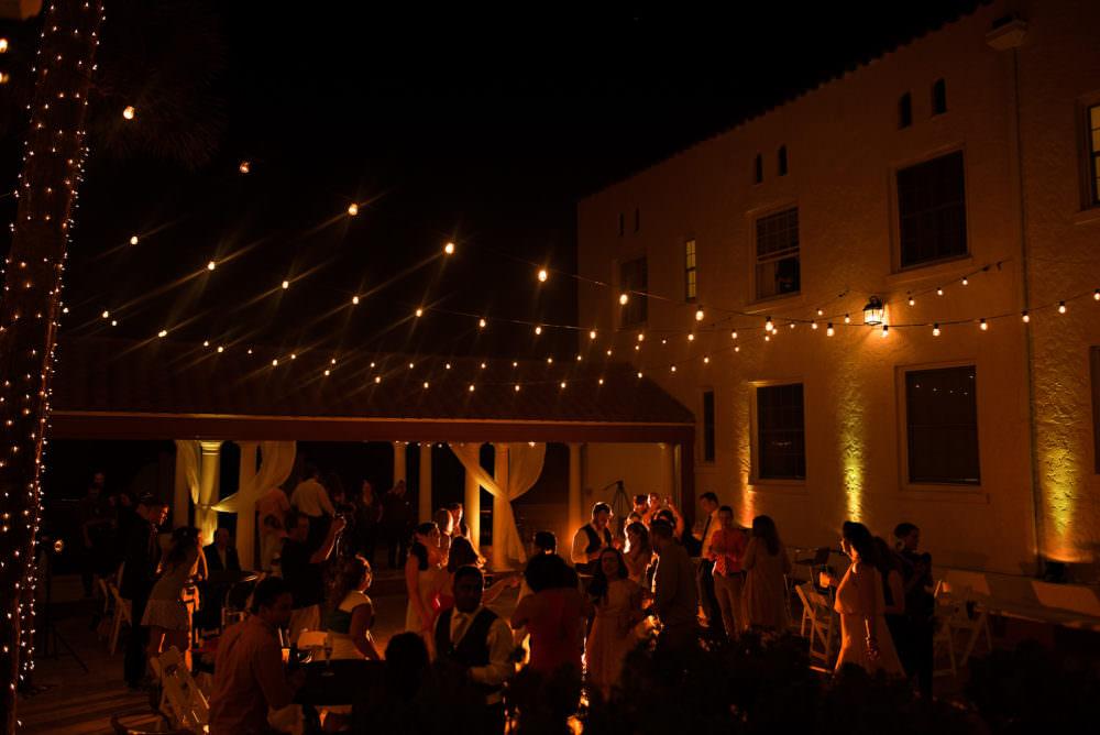Carlina-Mike-137-Casa-Marina-Hotel-Jacksonville-Wedding-Photographer-Stout-Photography
