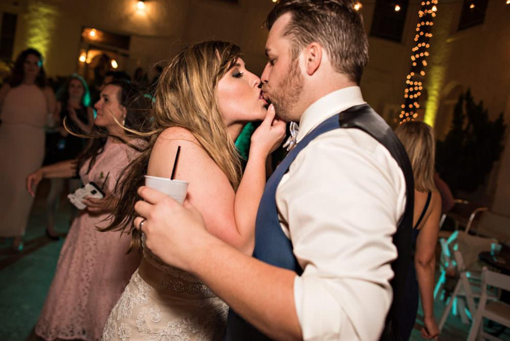 Carlina-Mike-139-Casa-Marina-Hotel-Jacksonville-Wedding-Photographer-Stout-Photography