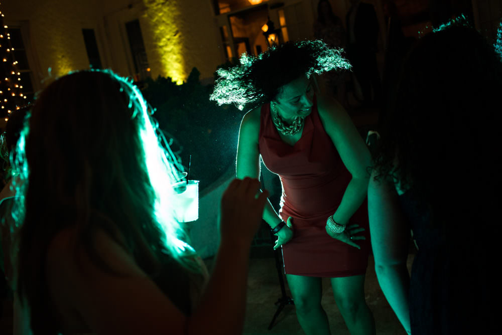 Carlina-Mike-149-Casa-Marina-Hotel-Jacksonville-Wedding-Photographer-Stout-Photography