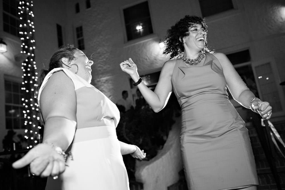 Carlina-Mike-154-Casa-Marina-Hotel-Jacksonville-Wedding-Photographer-Stout-Photography