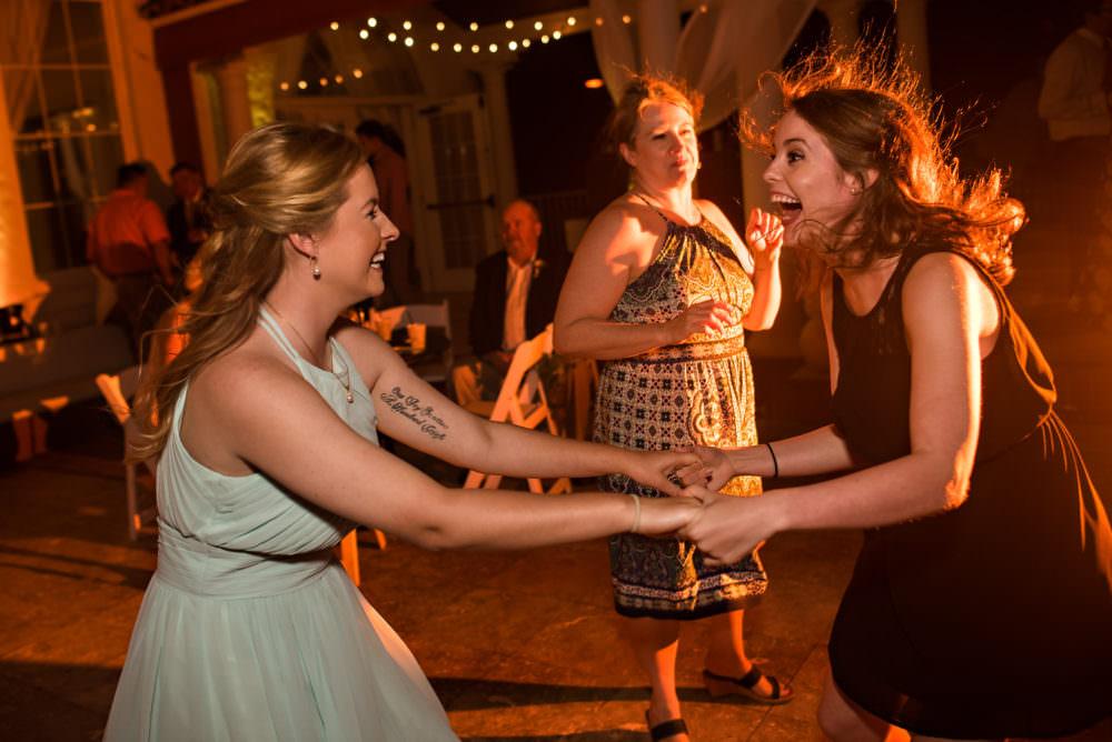Carlina-Mike-161-Casa-Marina-Hotel-Jacksonville-Wedding-Photographer-Stout-Photography