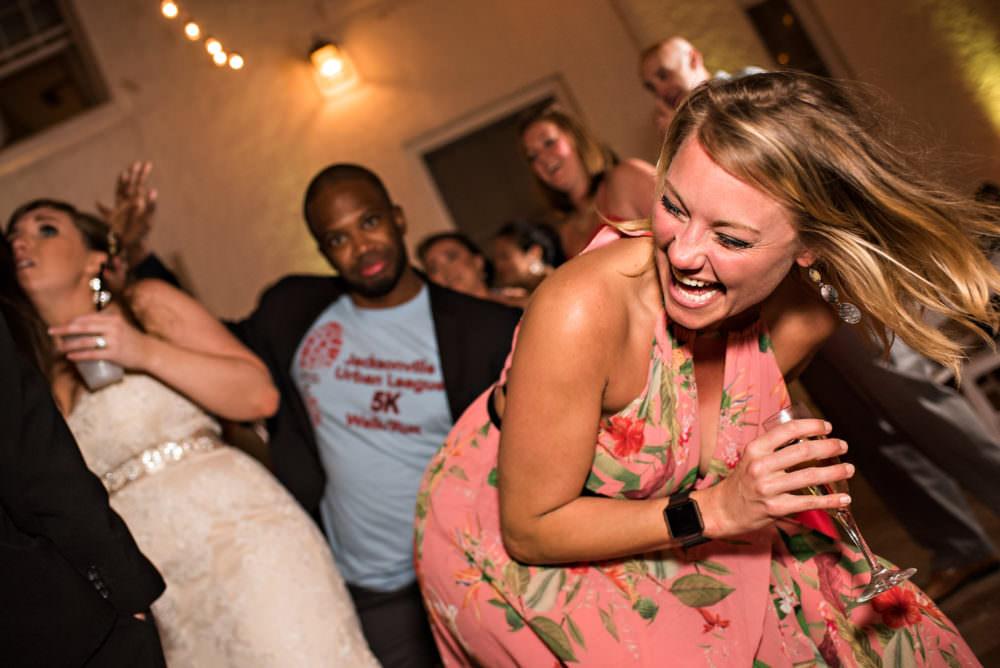 Carlina-Mike-185-Casa-Marina-Hotel-Jacksonville-Wedding-Photographer-Stout-Photography