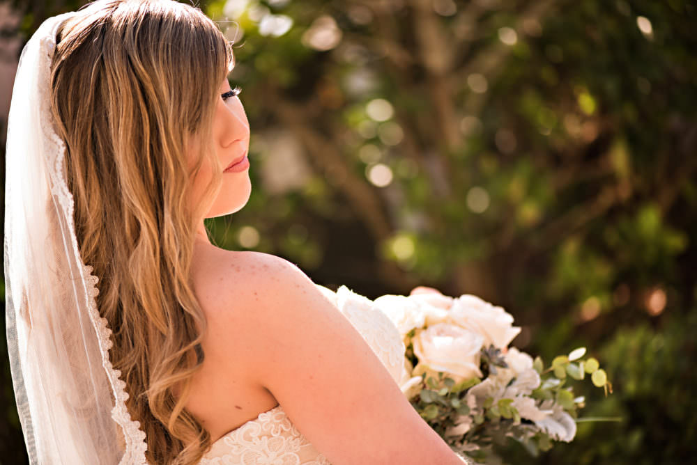 Carlina-Mike-19-Casa-Marina-Hotel-Jacksonville-Wedding-Photographer-Stout-Photography