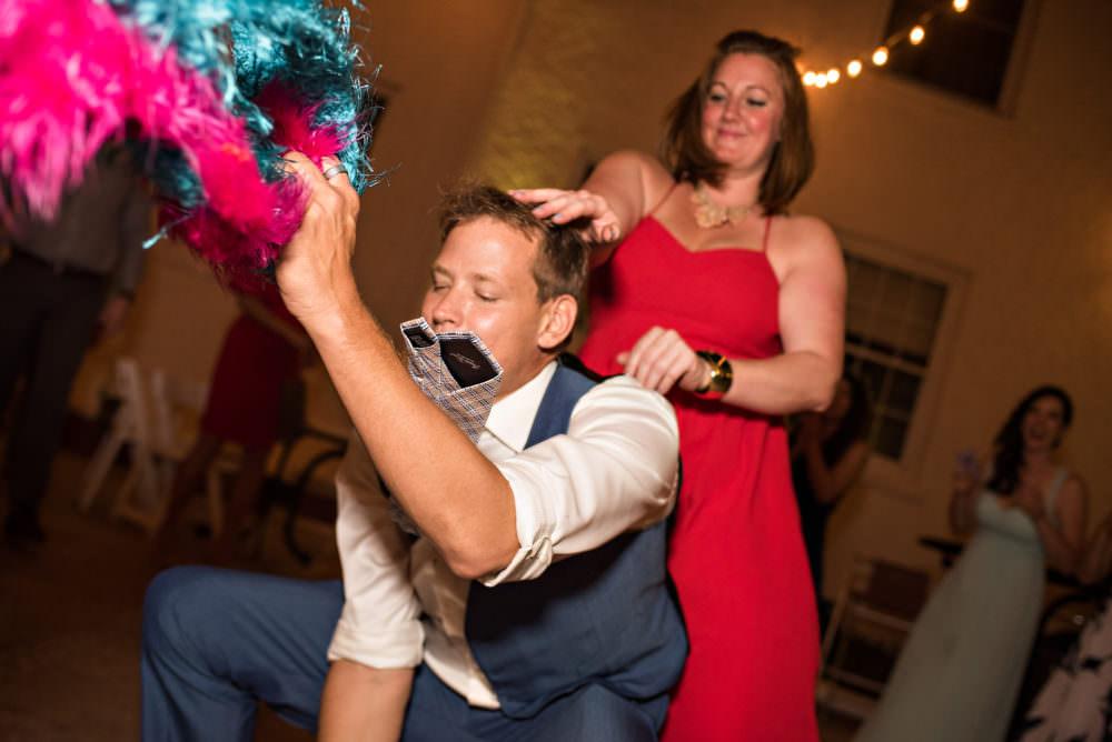 Carlina-Mike-203-Casa-Marina-Hotel-Jacksonville-Wedding-Photographer-Stout-Photography