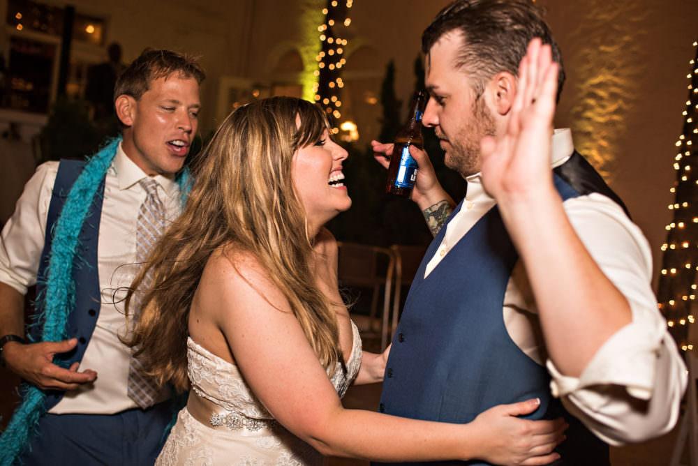 Carlina-Mike-209-Casa-Marina-Hotel-Jacksonville-Wedding-Photographer-Stout-Photography