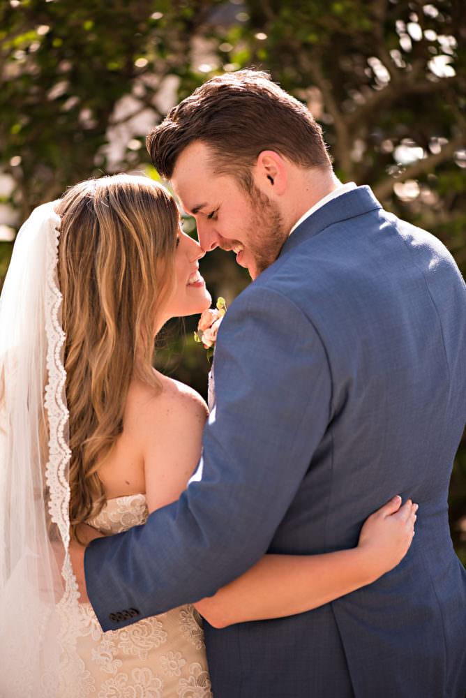 Carlina-Mike-21-Casa-Marina-Hotel-Jacksonville-Wedding-Photographer-Stout-Photography