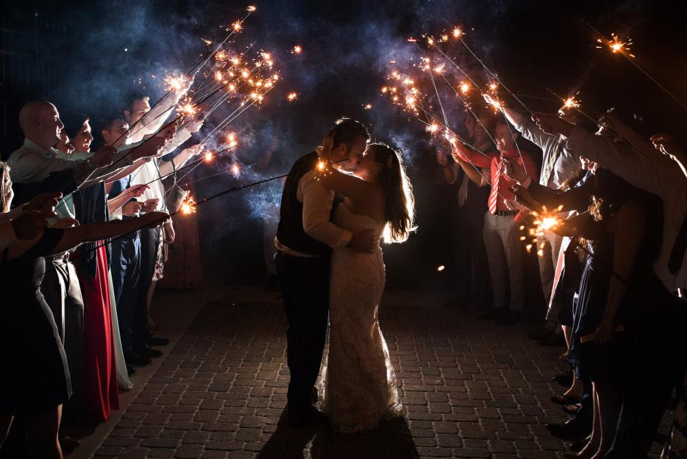 Carlina-Mike-215-Casa-Marina-Hotel-Jacksonville-Wedding-Photographer-Stout-Photography