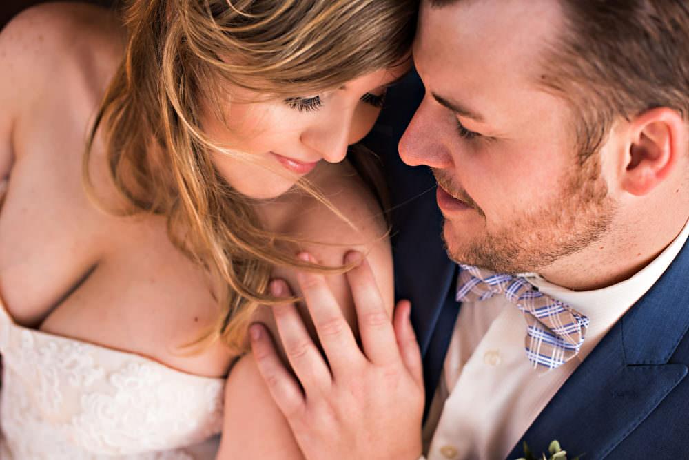 Carlina-Mike-33-Casa-Marina-Hotel-Jacksonville-Wedding-Photographer-Stout-Photography