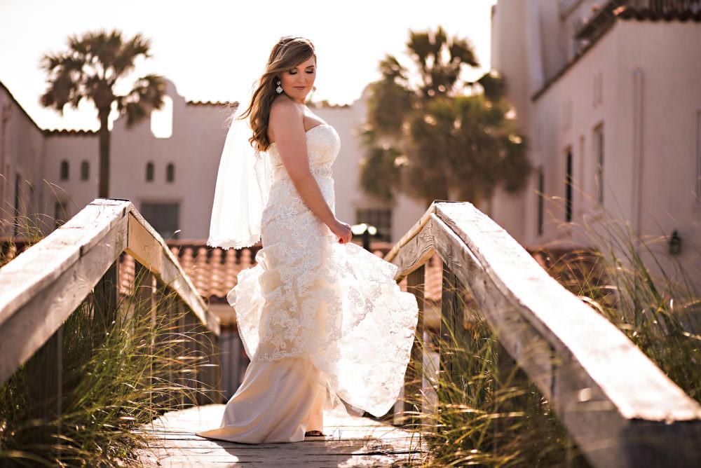 Carlina-Mike-47-Casa-Marina-Hotel-Jacksonville-Wedding-Photographer-Stout-Photography