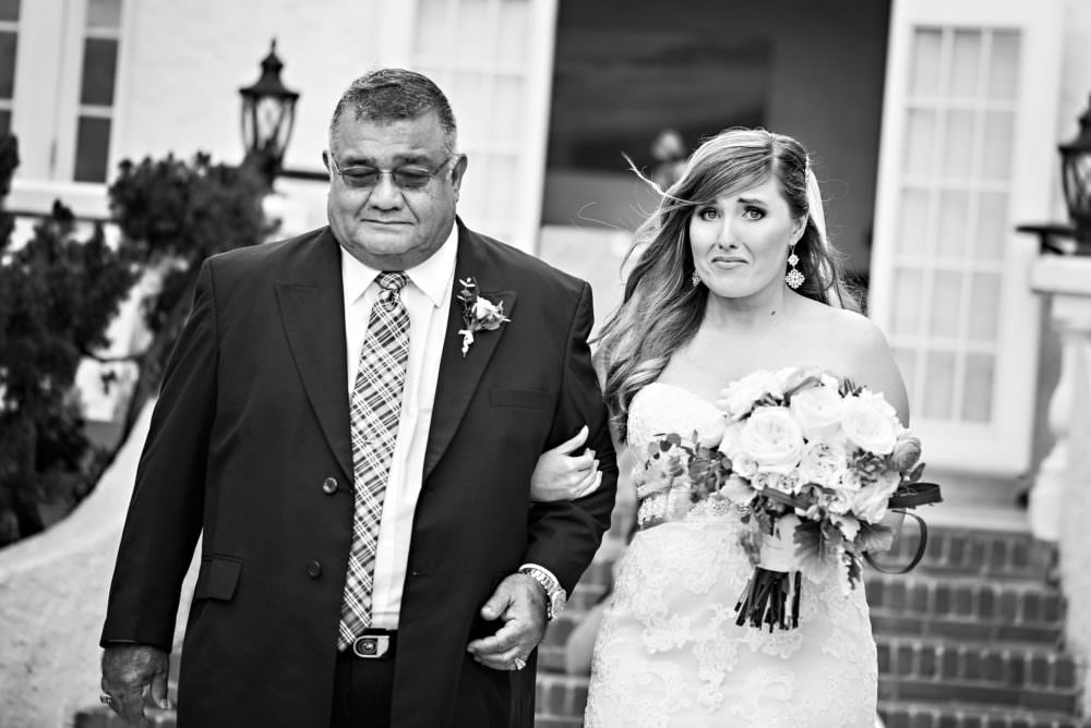 Carlina-Mike-50-Casa-Marina-Hotel-Jacksonville-Wedding-Photographer-Stout-Photography