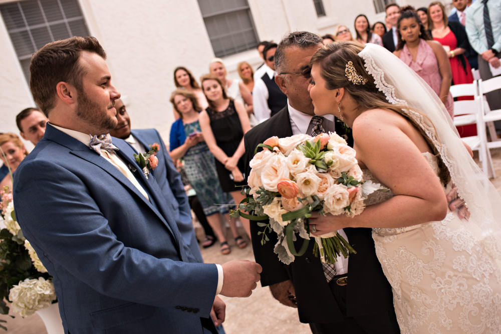 Carlina-Mike-55-Casa-Marina-Hotel-Jacksonville-Wedding-Photographer-Stout-Photography