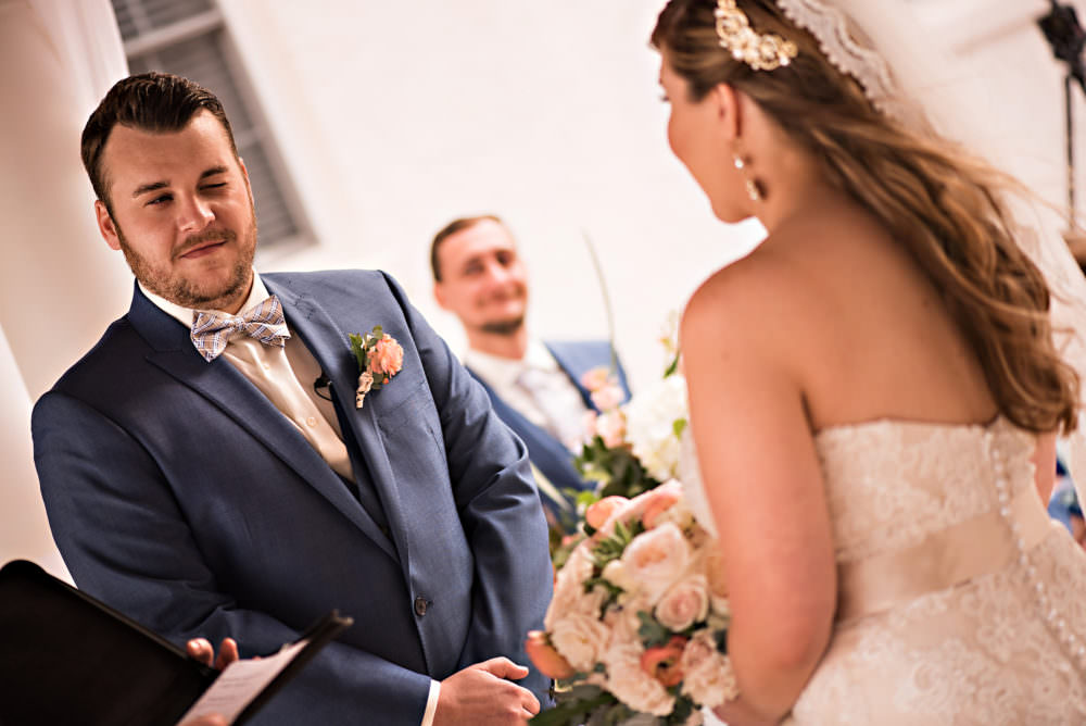 Carlina-Mike-57-Casa-Marina-Hotel-Jacksonville-Wedding-Photographer-Stout-Photography