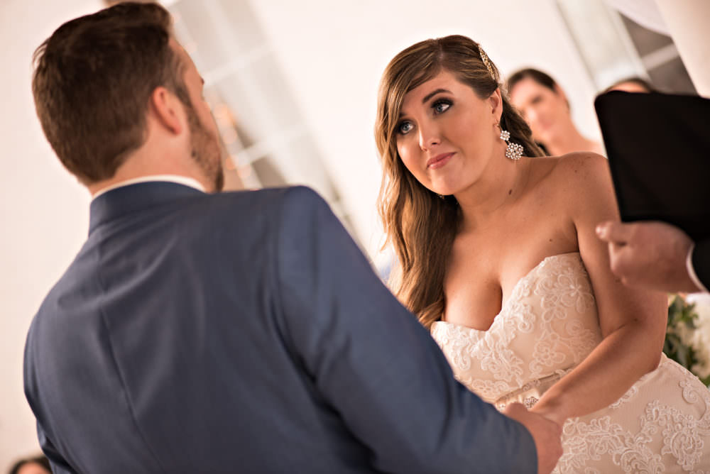 Carlina-Mike-61-Casa-Marina-Hotel-Jacksonville-Wedding-Photographer-Stout-Photography