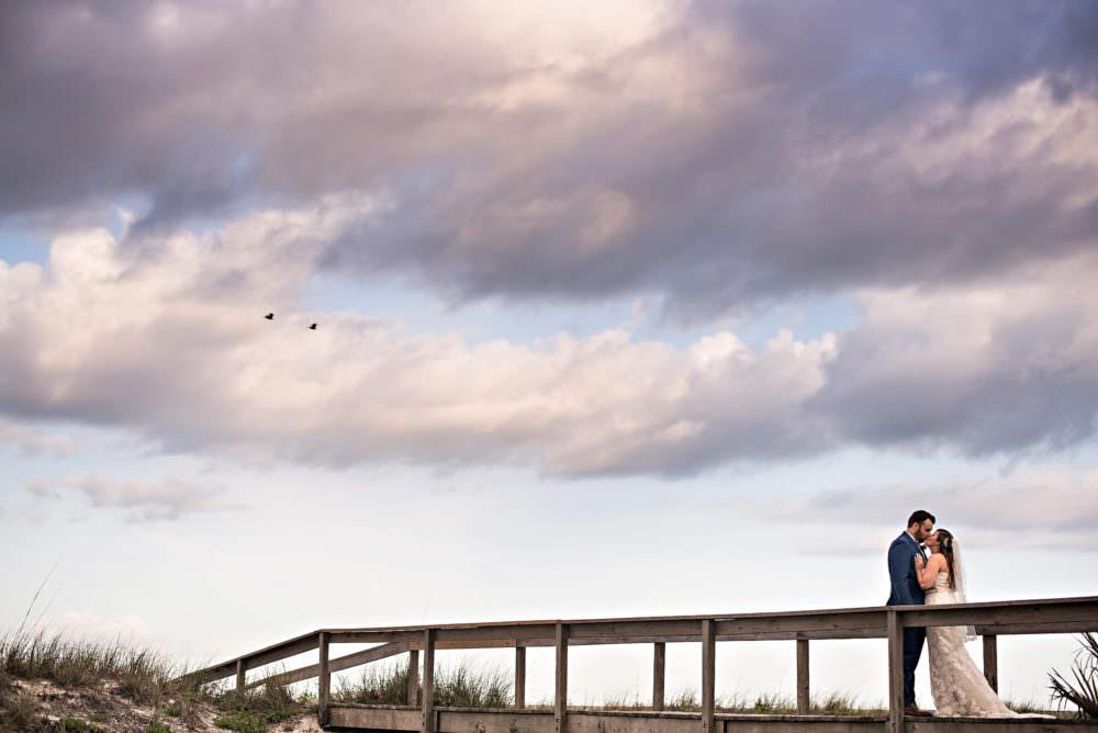Carlina-Mike-65-Casa-Marina-Hotel-Jacksonville-Wedding-Photographer-Stout-Photography