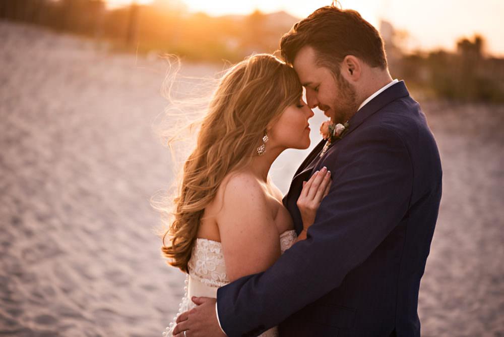 Carlina-Mike-71-Casa-Marina-Hotel-Jacksonville-Wedding-Photographer-Stout-Photography