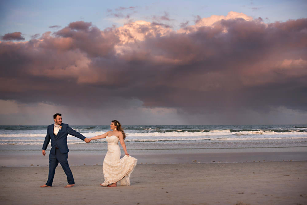 Carlina-Mike-73-Casa-Marina-Hotel-Jacksonville-Wedding-Photographer-Stout-Photography