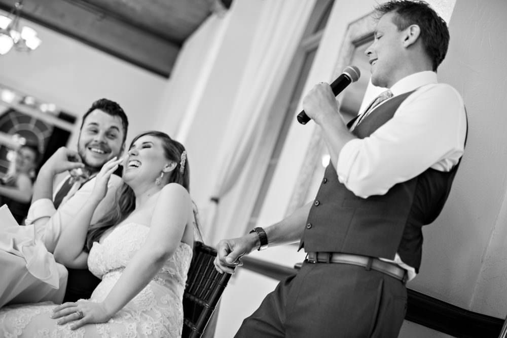 Carlina-Mike-94-Casa-Marina-Hotel-Jacksonville-Wedding-Photographer-Stout-Photography