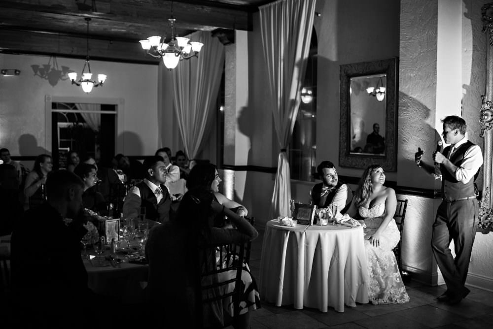 Carlina-Mike-98-Casa-Marina-Hotel-Jacksonville-Wedding-Photographer-Stout-Photography