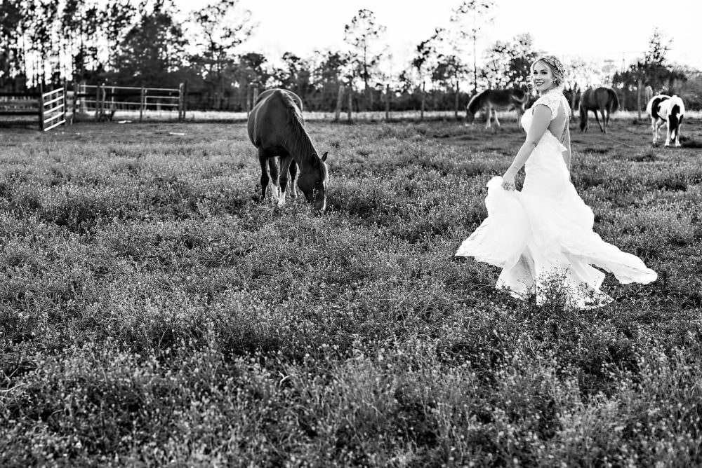 Chelsea-Tj-112-Diamond-D-Ranch-Jacksonville-Wedding-Photographer-Stout-Photography