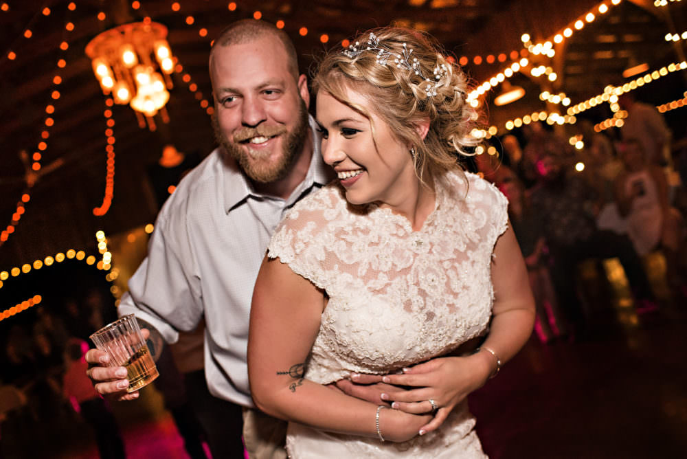 Chelsea-Tj-175-Diamond-D-Ranch-Jacksonville-Wedding-Photographer-Stout-Photography