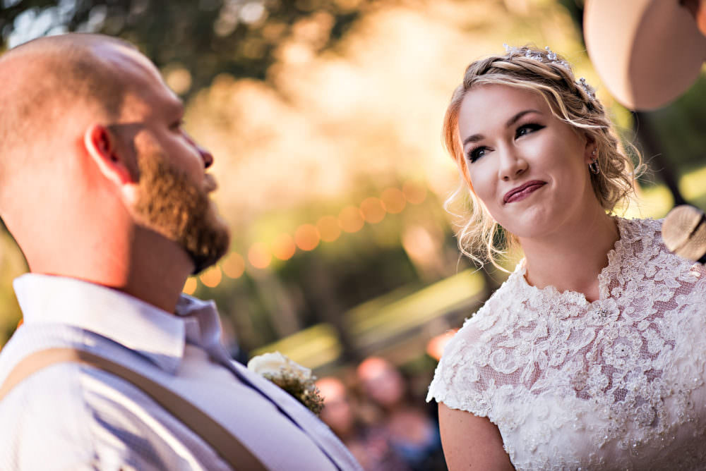 Chelsea-Tj-51-Diamond-D-Ranch-Jacksonville-Wedding-Photographer-Stout-Photography