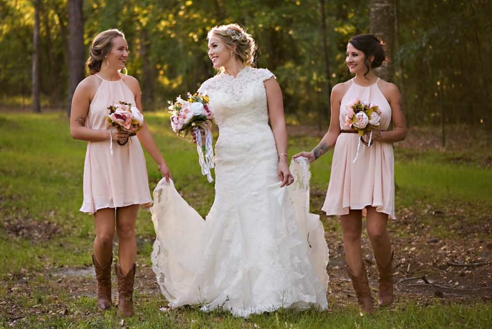 Chelsea-Tj-67-Diamond-D-Ranch-Jacksonville-Wedding-Photographer-Stout-Photography
